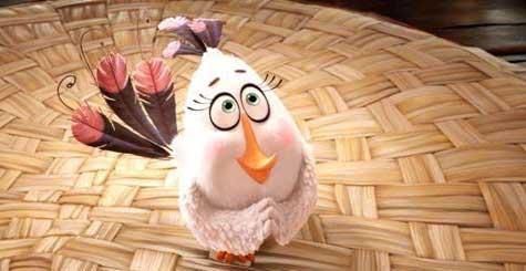 angry-bird2