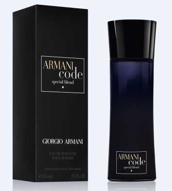 armani-blend