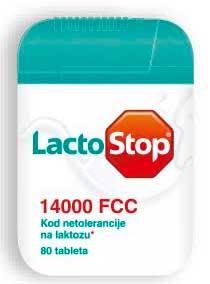 lakto2