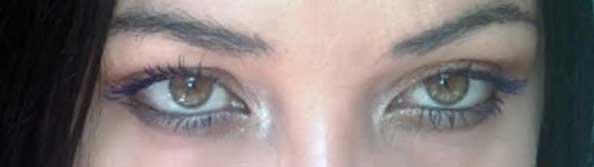 lancome-eyes1