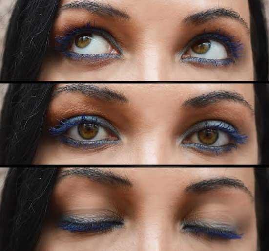 lancome-eyes2
