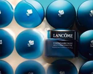 lancome2