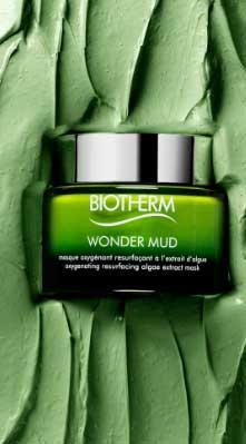 biotherm-wonder-mud