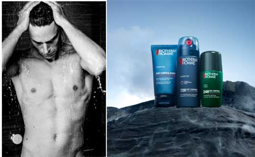 biotherme-homme
