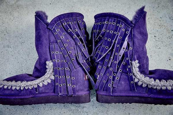 ugg boots karrinyup