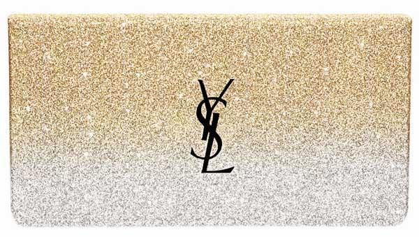 ysl-paleta