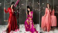 Bubabu design haljine