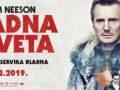 Liam Neeson Hladna osveta