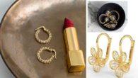 Zaks Valentinovo nakit