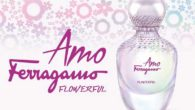 AMO FERRAGAMO FLOWERFUL
