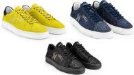 Shoetique tenisice