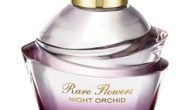 Avon miris Rare Flowers Night Orchid