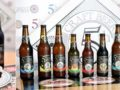 Pivovara Daruvar