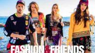 FASHION&FRIENDS