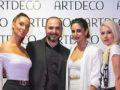 Artdeco Masterclass