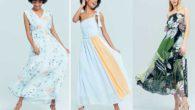Fracomina haljine