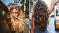 savršena frizura