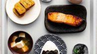 japanski doručak