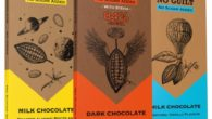 Kandit čokolada