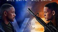 Will Smith Blizanac