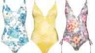 Yamamay kupaći kostimi