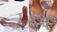 Alallure cipele