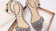 traper sandale