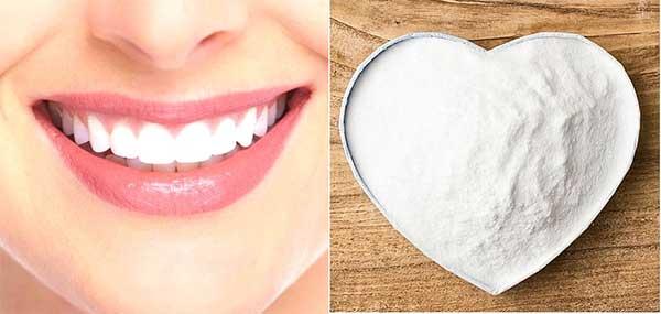 Cetkica za izbeljivanje zuba colgate