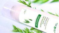 Klorane suhi šamponi