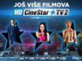 CineStar TV Channels