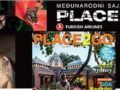 Place to go