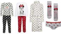 DISNEY pidžame